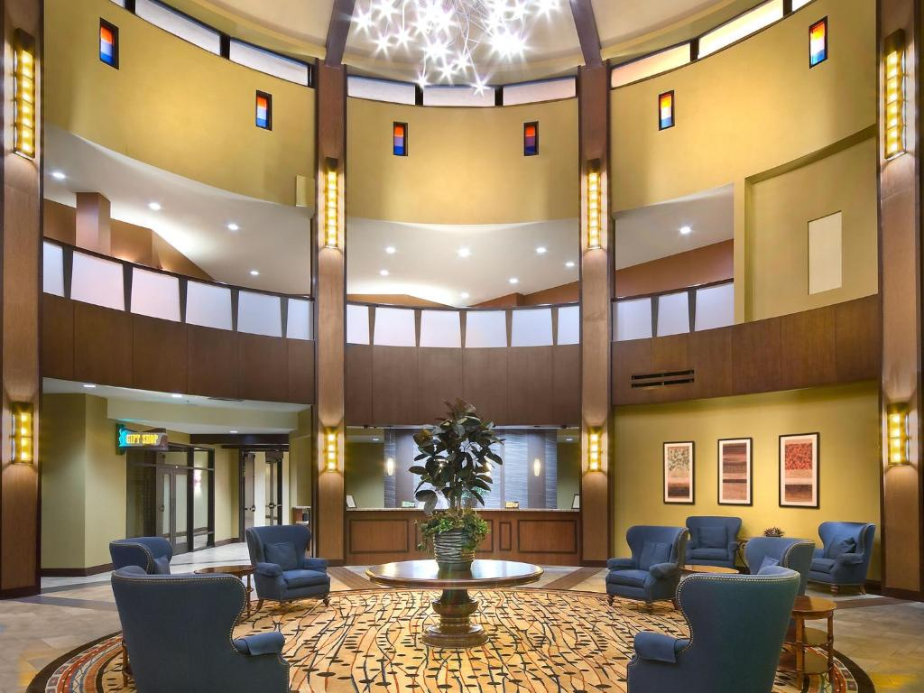 Tucson Hotels With Smoking Rooms