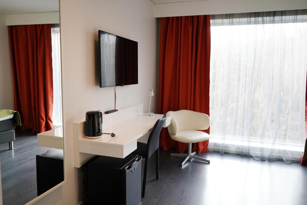 Nolvik Hotell & Konferens AB - Interaktiv karta - garagesale24.net