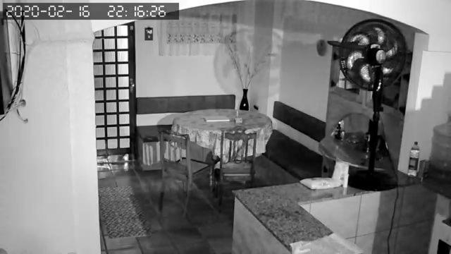 Hostel Individual No Bosque Dos Eucaliptos Apartments Sao Jose Dos Campos