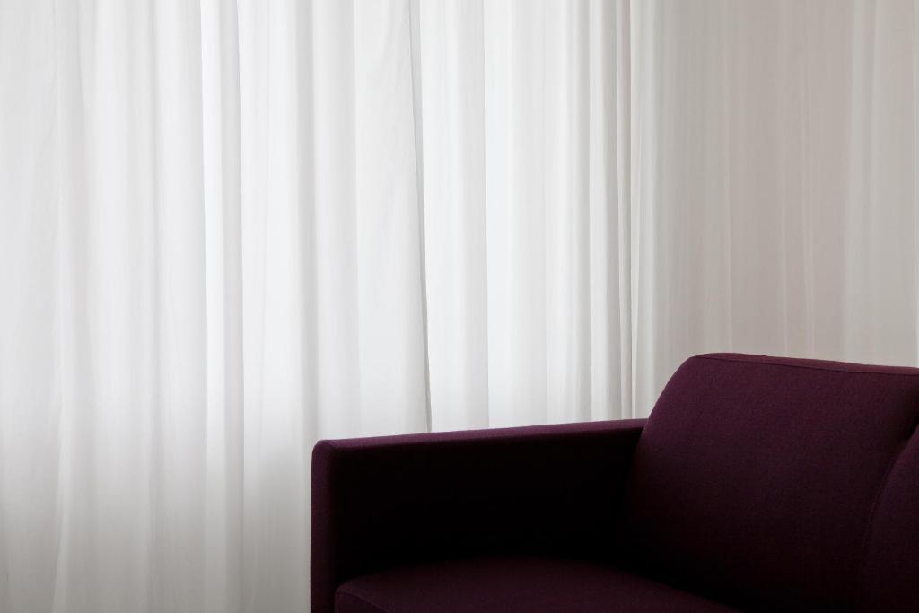 Zenden design hotel maastricht online booking for Designhotel 54
