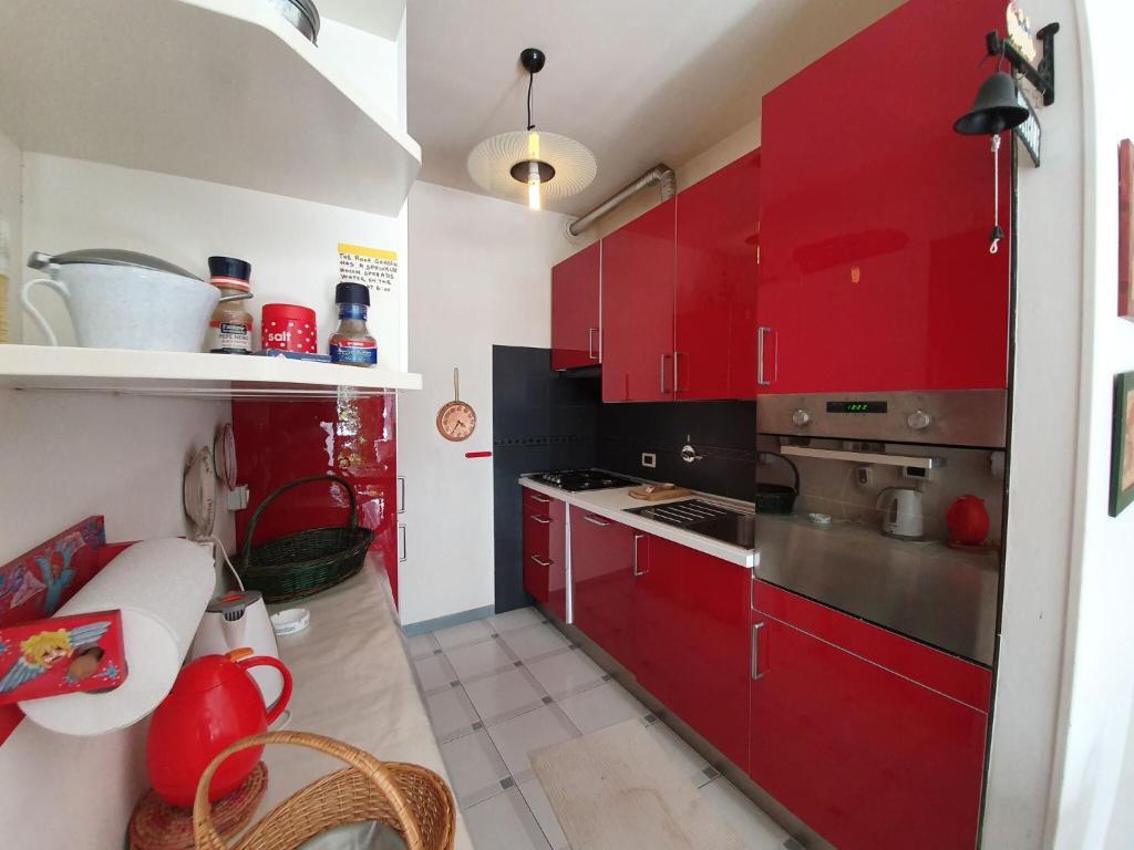 La Mia Cucina Varazze casa vacanze in varazze con piscina, casa vacanze varazze