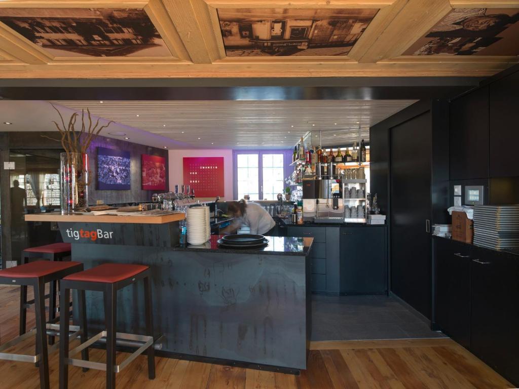 Hotels In Jestetten Deutschland