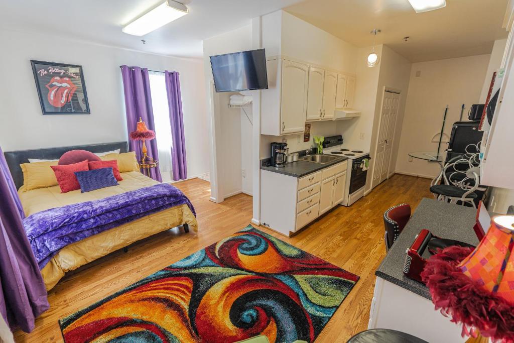 208 Merritt Apartment Chapel Hill