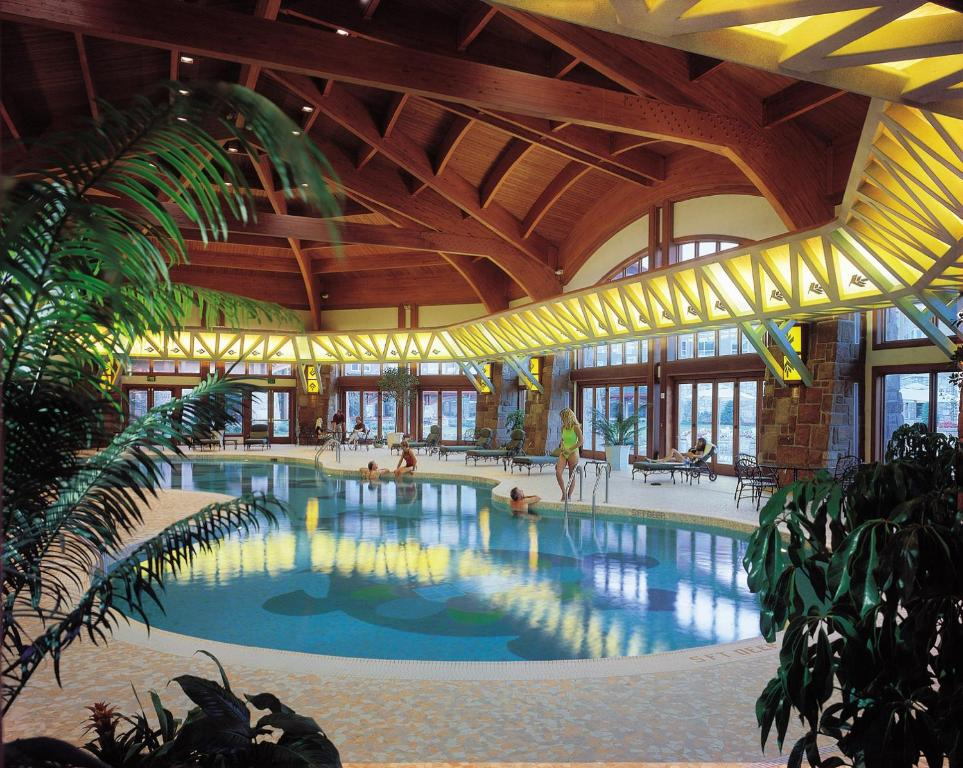 Eagle casino and resort central city colorado casino