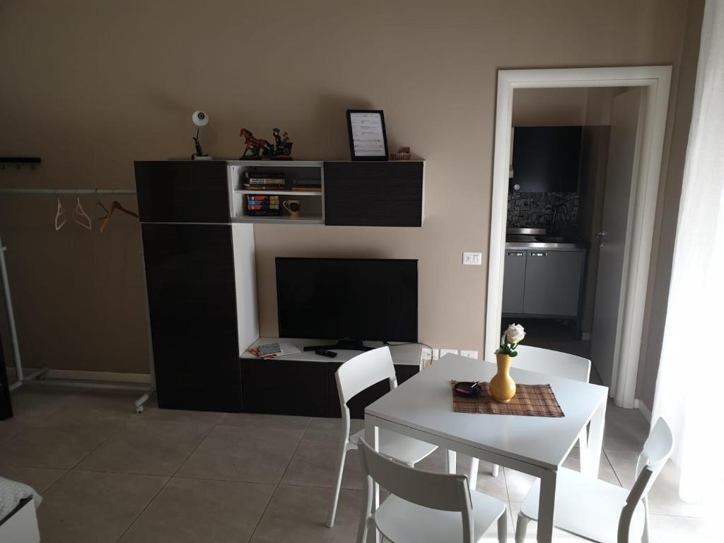 Bosco Verticale Appartamenti Costo casablanca, appartamento milan