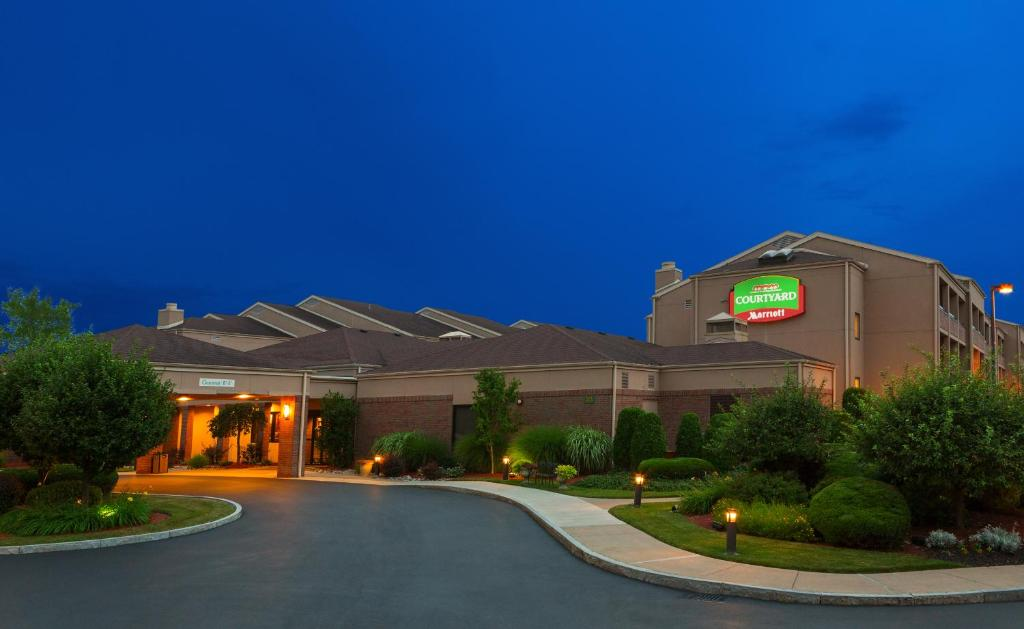 Hotels In Rochester Ny With Indoor Pool