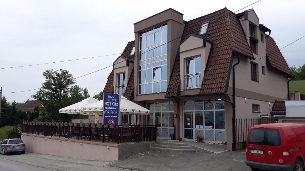 Matrimoniale Grigoriopol Moldova femei