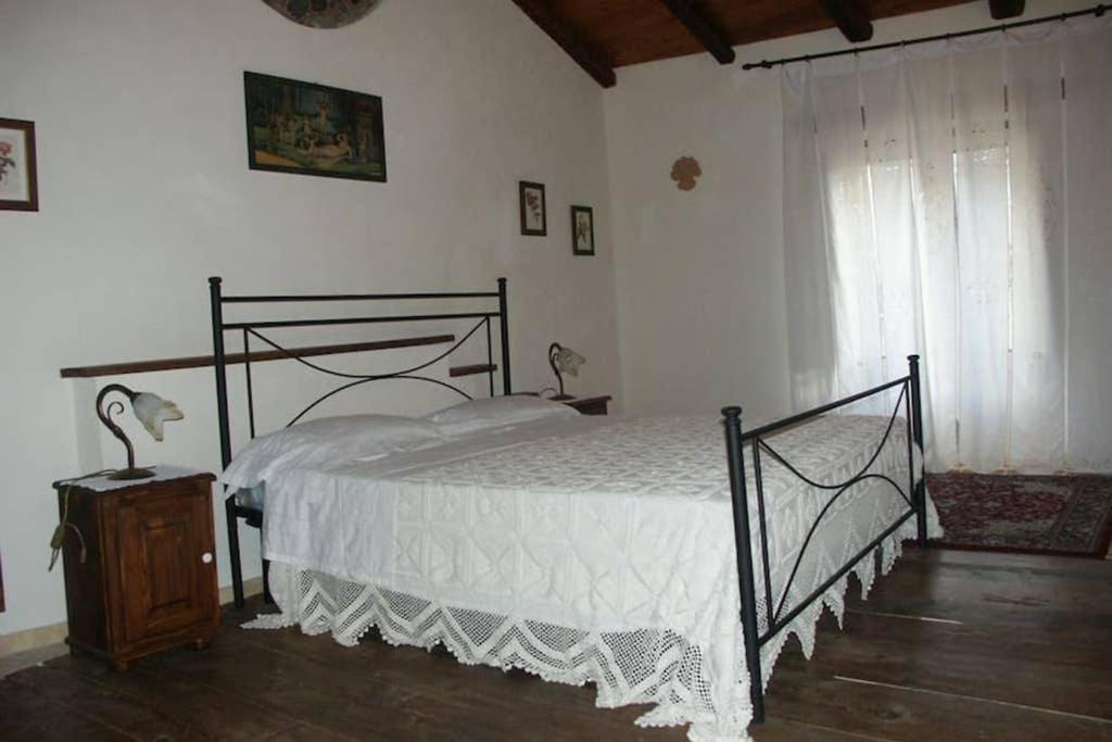 A Chianatedda Casa In Stile Siciliano Casa Vacanze Francavilla Di Sicilia
