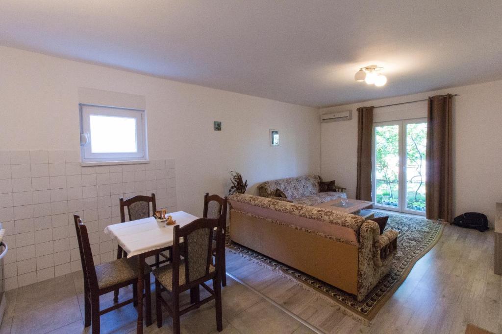 City View Apartment Apartment Mostar