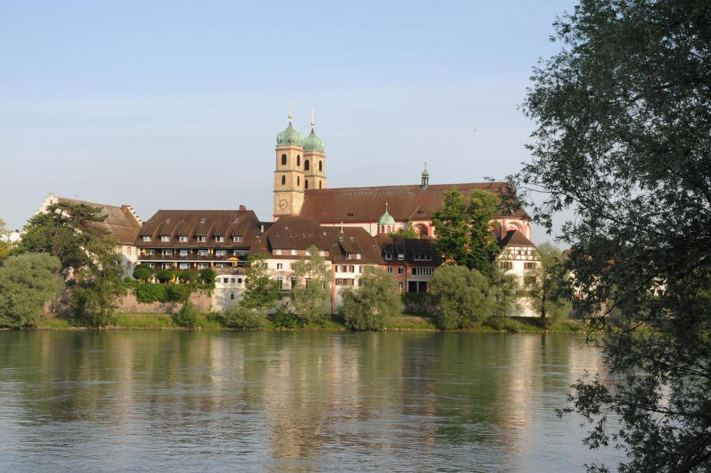 Bad Säckingen