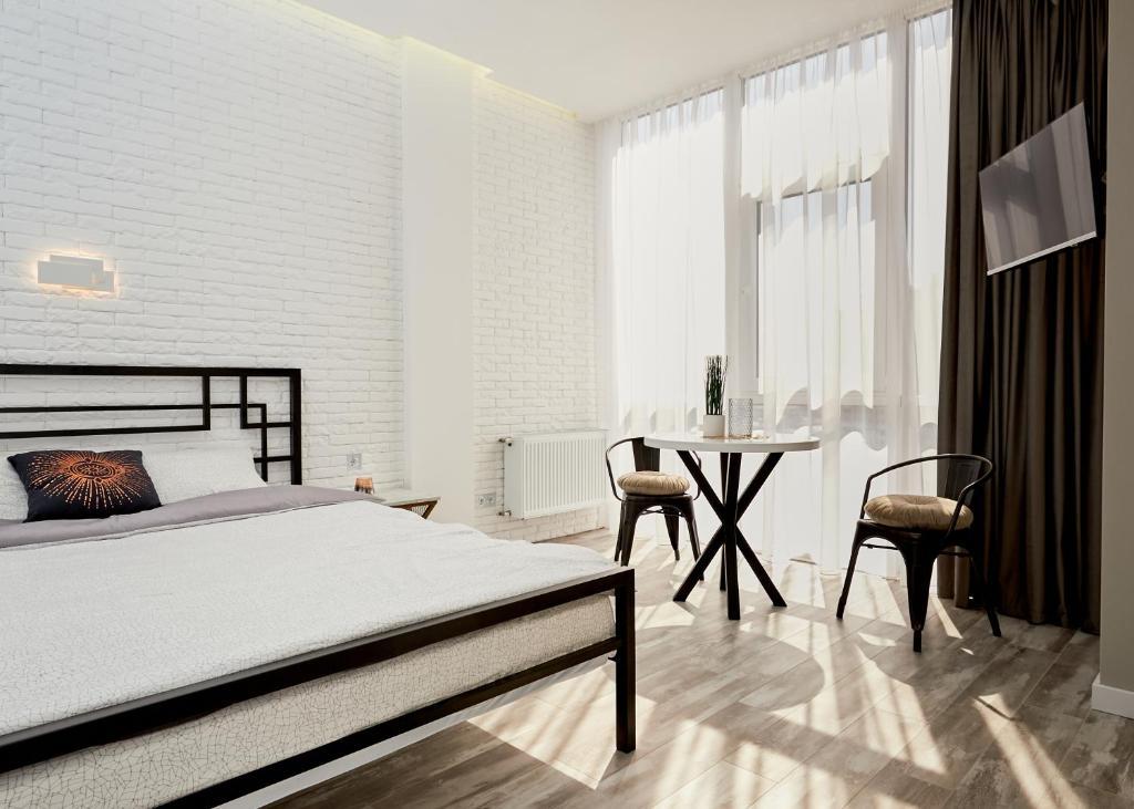 Апартаменты жемчужина апартаменты что это такое и чем они отличаются от квартиры