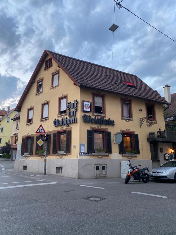 Stuttgart matrimoniale Femei singure