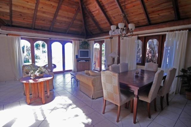 hideaway island resort r servation gratuite sur viamichelin. Black Bedroom Furniture Sets. Home Design Ideas