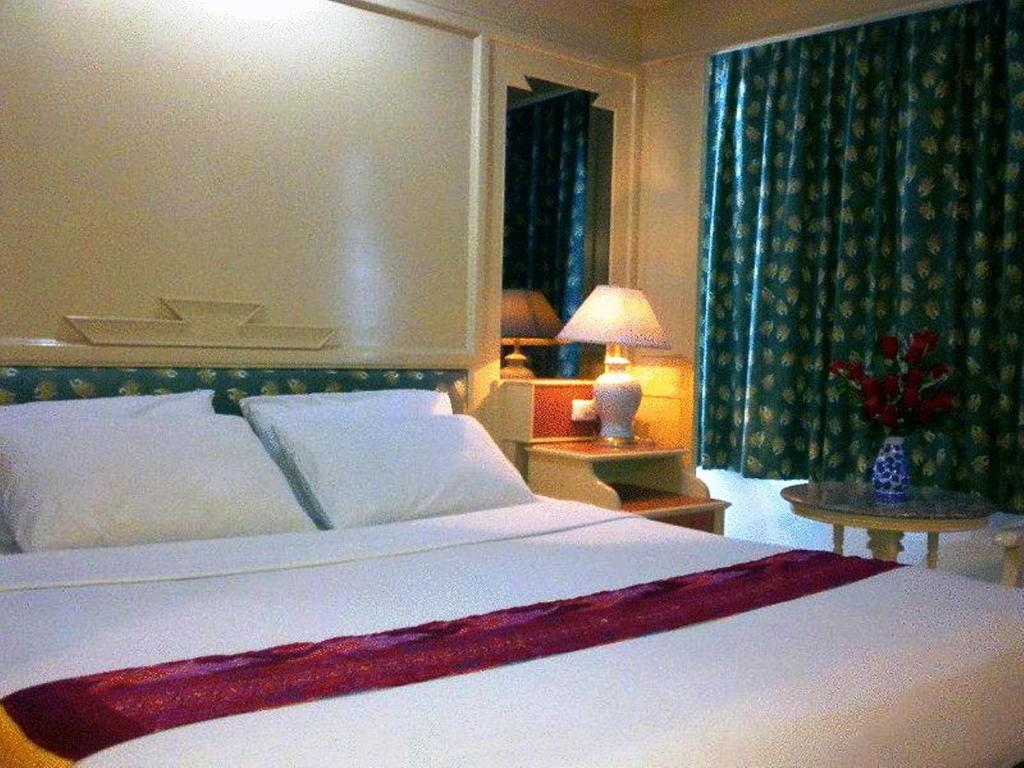 Caption