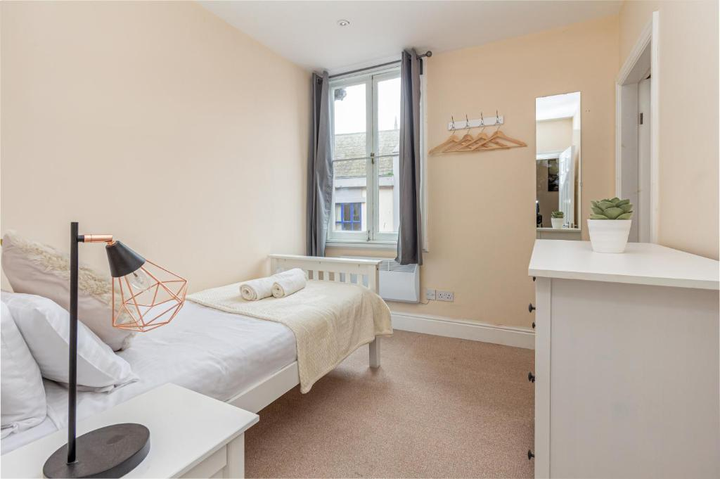 Luxurious 2 Bedroom Apartment Worcester Apartment Worcester