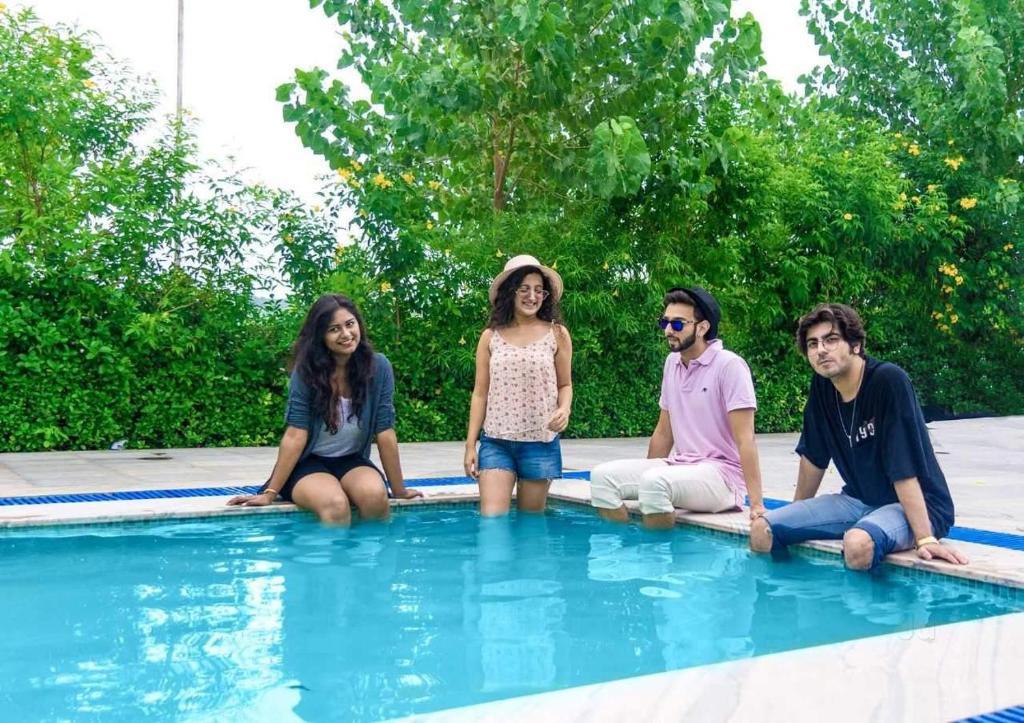 Maharana-Green-Resorts-Allaboutjaipur.com