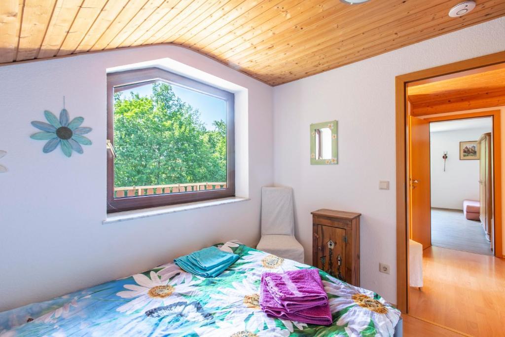 Ferienhaus Mausberg Ferienhaus Bad Neuenahr Ahrweiler