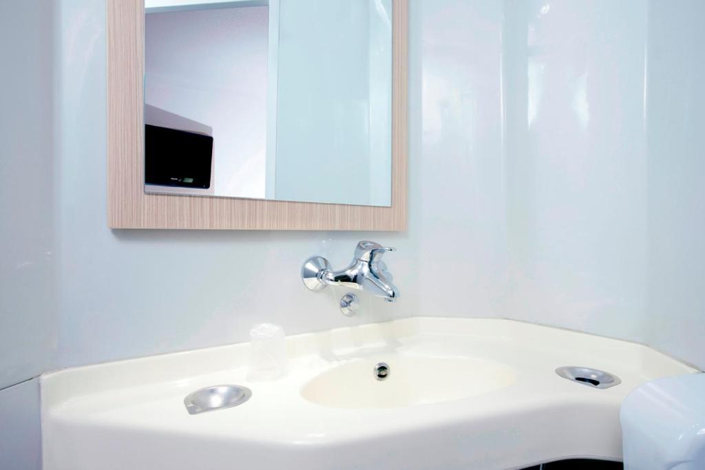 premiere classe bordeaux est lormont lormont reserva tu hotel con viamichelin. Black Bedroom Furniture Sets. Home Design Ideas