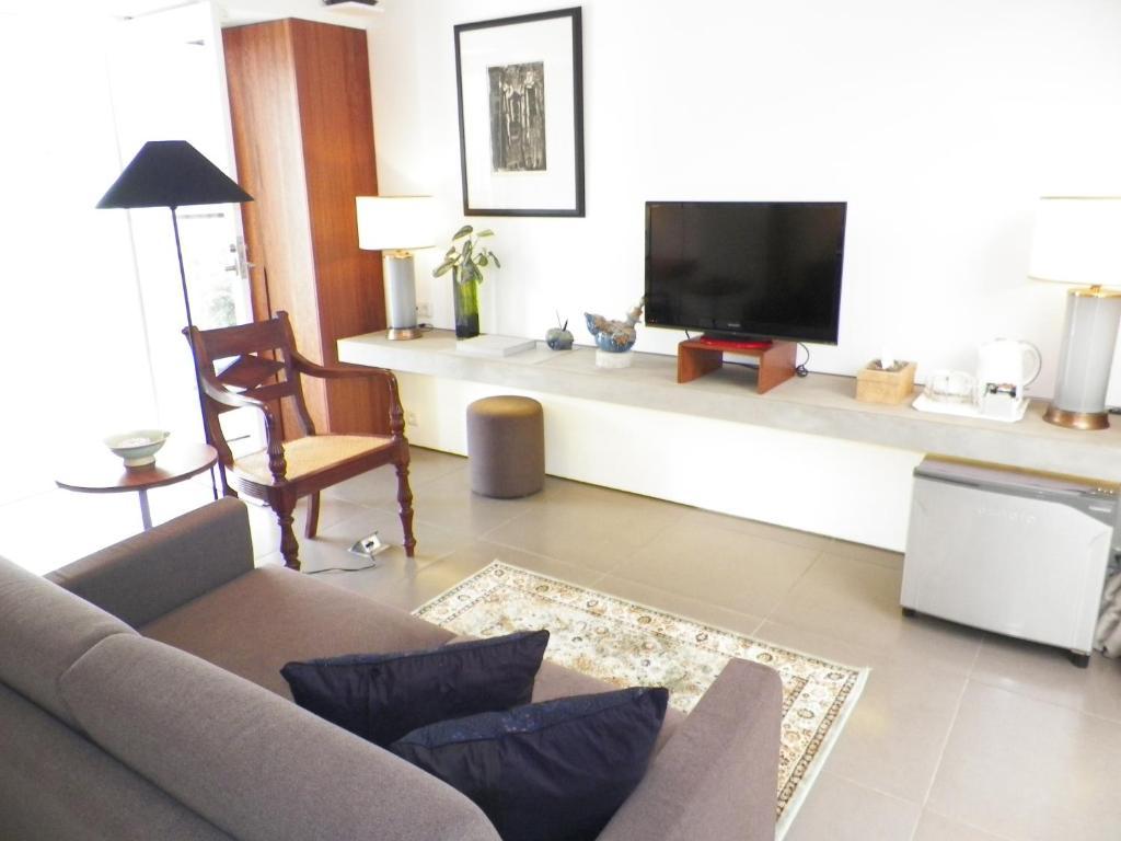 Breeze art and boutique hotel r servation gratuite sur for Boutique hotel booking