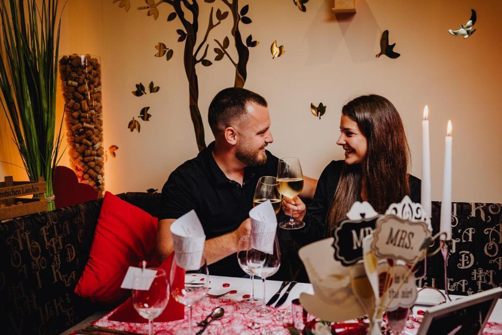 Swiss Dating App Seligenstadt