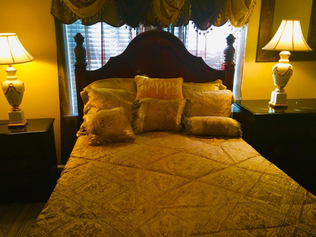 Very Nice Apartment Unit A 2 Bedroom Suite 129 Apartment Montgomery