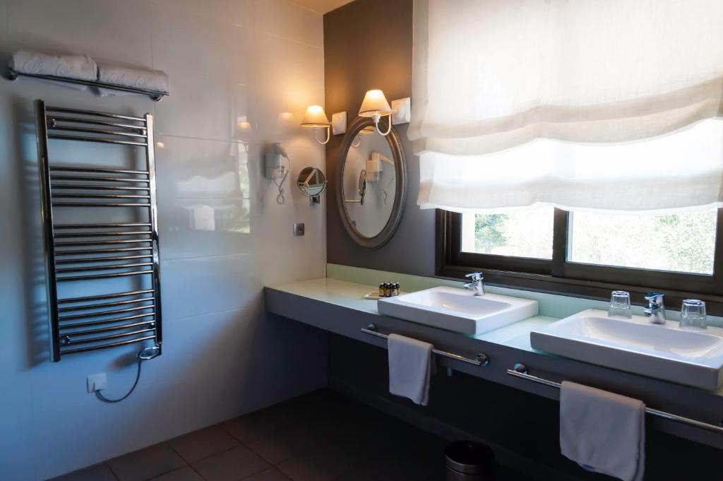 La lune de mougins hotel spa mougins prenotazione for La lune salon