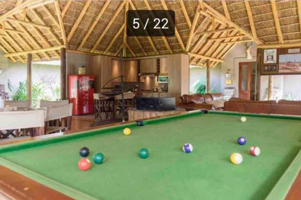 137 Zebula 16 Guests Bela Bela South Africa Casa Vacanze Bela Bela
