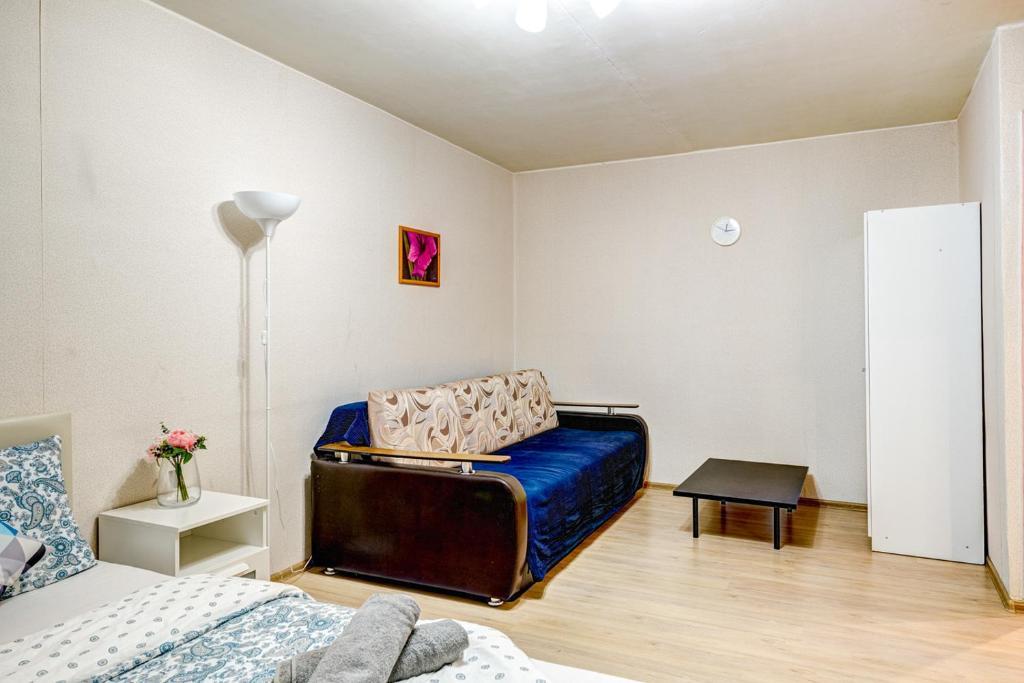 Апартаменты щукино финляндия недвижимость цены