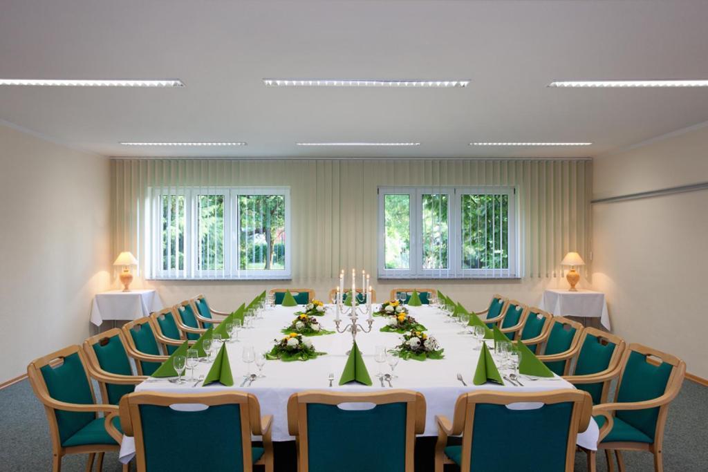 Hotels In Pinnow Deutschland