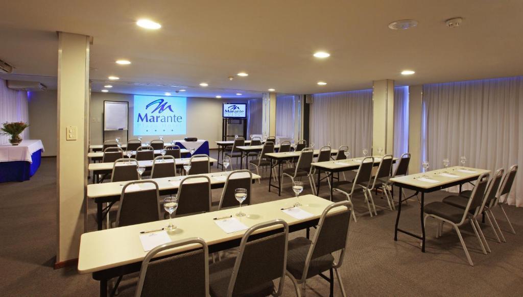 Centre Hotel Plaza Room Safe