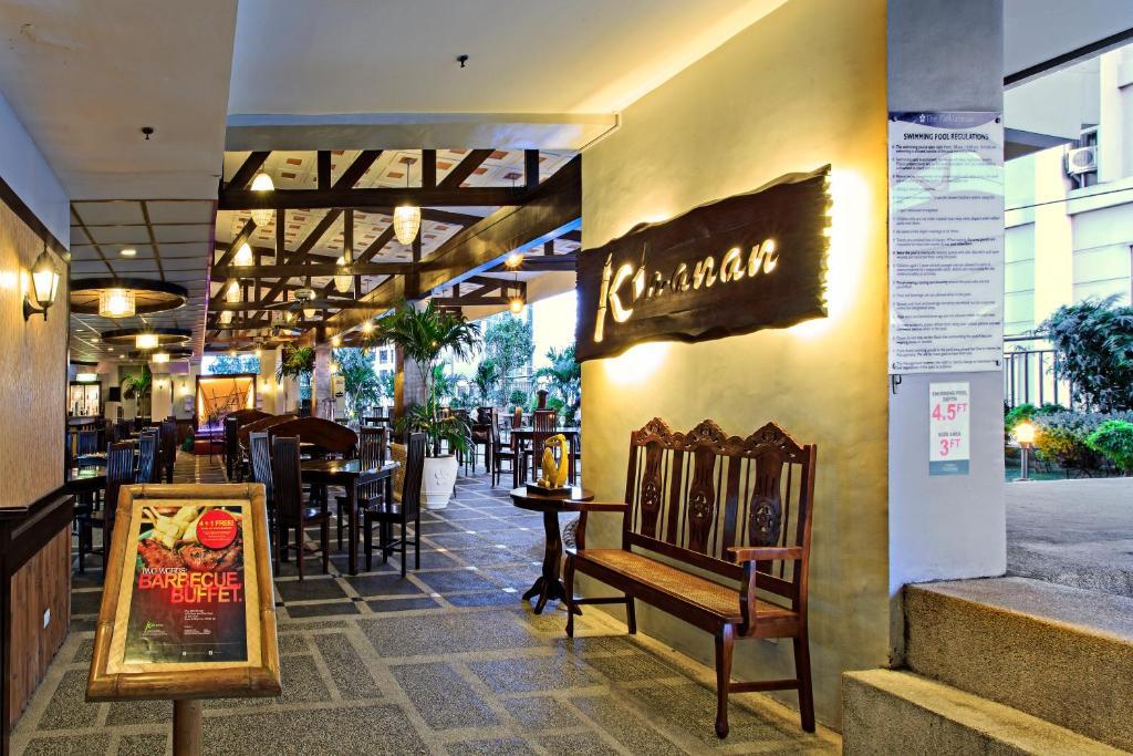 CES datovania Daan koordinačné centrum v Cebu