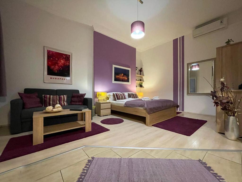 abt apartments karoly apartments budapest