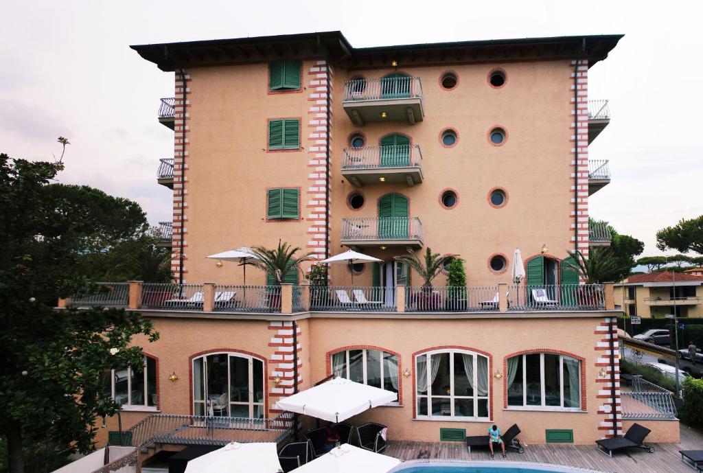 Hotel la pigna r servation gratuite sur viamichelin for Reserver hotel et payer sur place