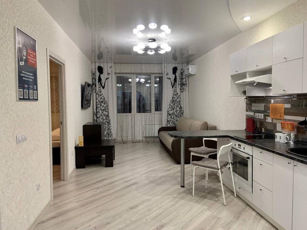 Аппартаменты новокузнецк купить недвижимость в оаэ недорого
