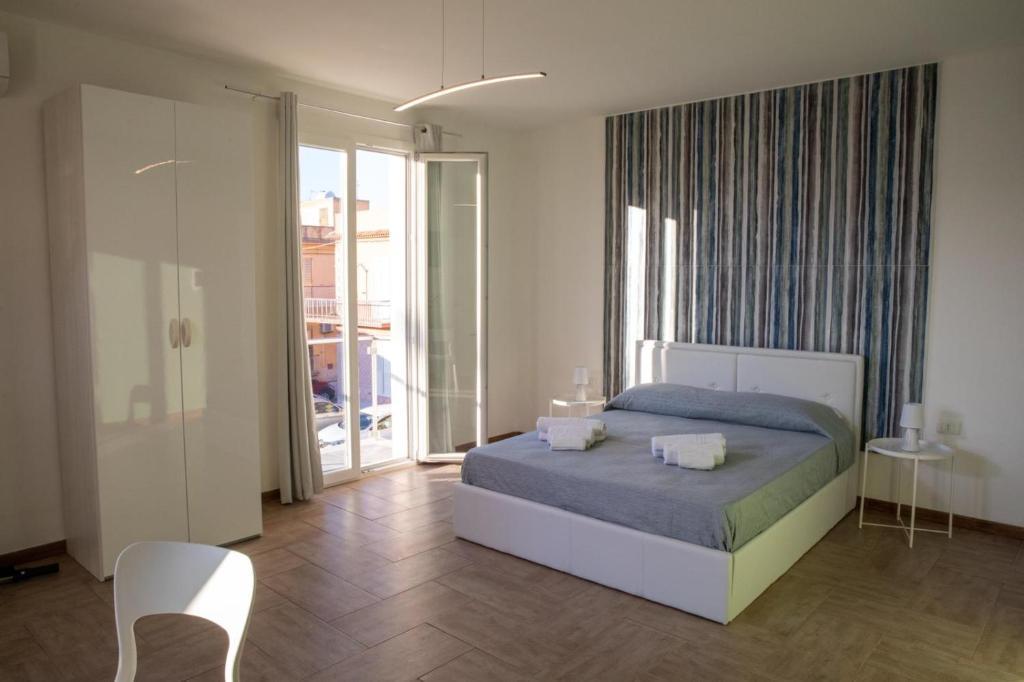 Largo Sicilia B B Bed Breakfast Avola