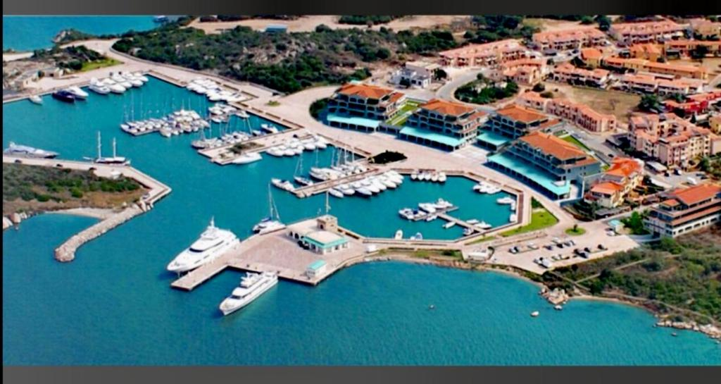 Gratis Port