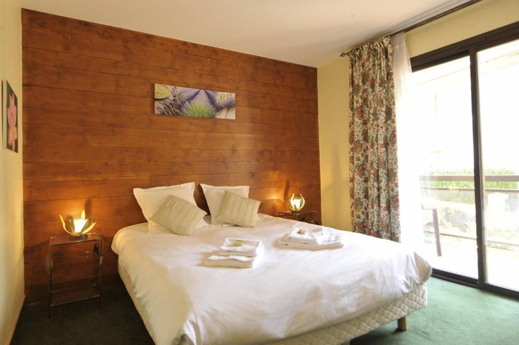 Appart 39 h tel palais des fleurs r servation gratuite sur for Reserver un appart hotel