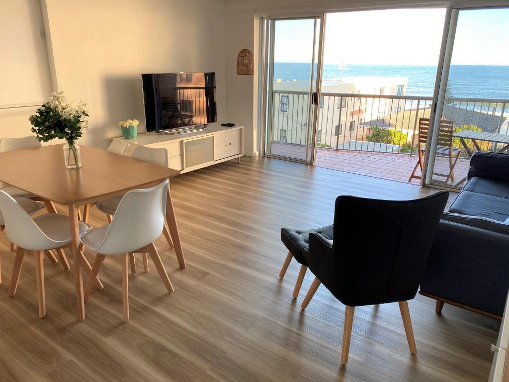 Sanctuary Shores 2 Bedroom Apartment Apartment Caloundra