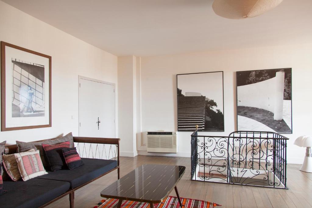grand h tel nord pinus arles informationen und buchungen online viamichelin. Black Bedroom Furniture Sets. Home Design Ideas