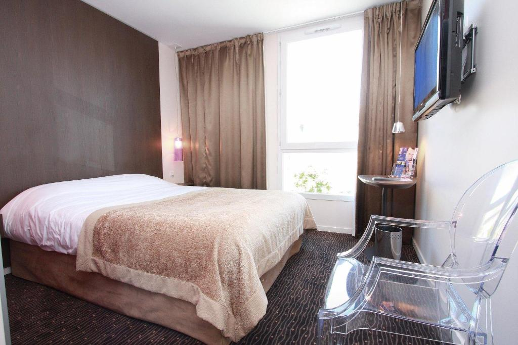 Hotel kyriad charleville mezieres - Chambre d hotes charleville mezieres ...