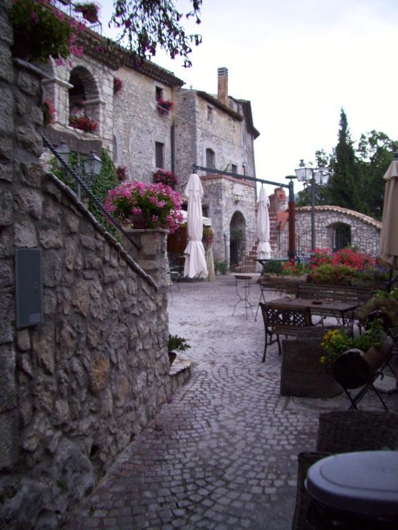 Castelnuovo Parano