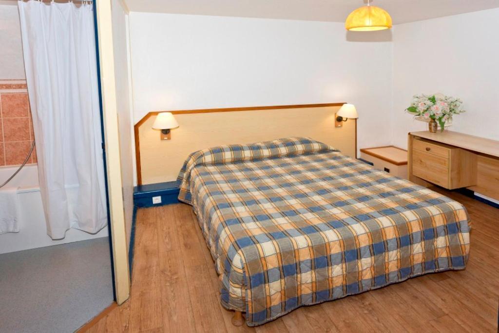 Hipotel paris marne la vall e r servation gratuite sur - Hotel marne la vallee chambre familiale ...