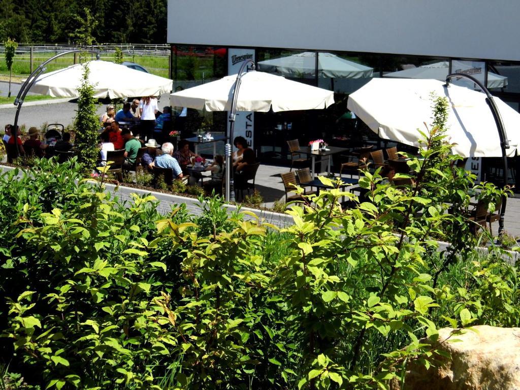 Hotels In Eibenstock Deutschland