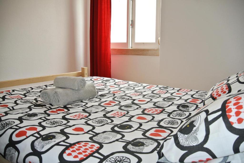 Nazar hostel nazar prenotazione on line viamichelin for Piani domestici moderni