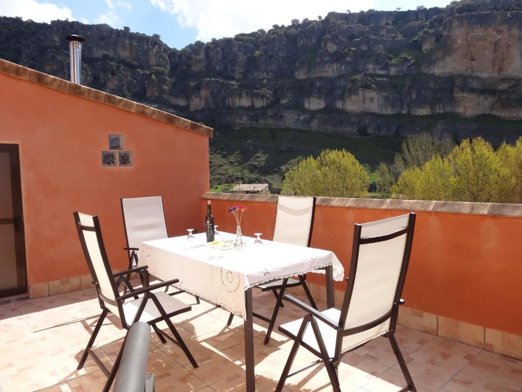Spa casa rural rio dulce sig enza prenotazione on - Casa rural rio dulce ...