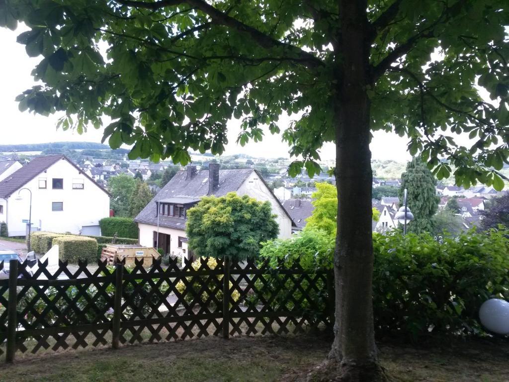 Hotels in Waldesch - Hotelbuchung in Waldesch - ViaMichelin