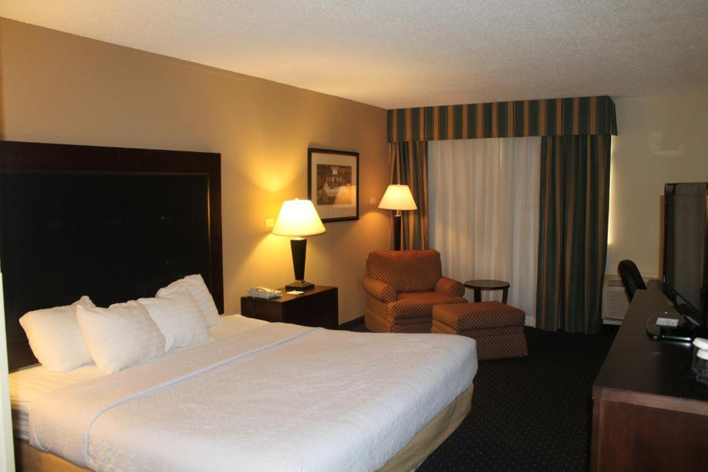 Restaurants In Winston Salem With Private Rooms