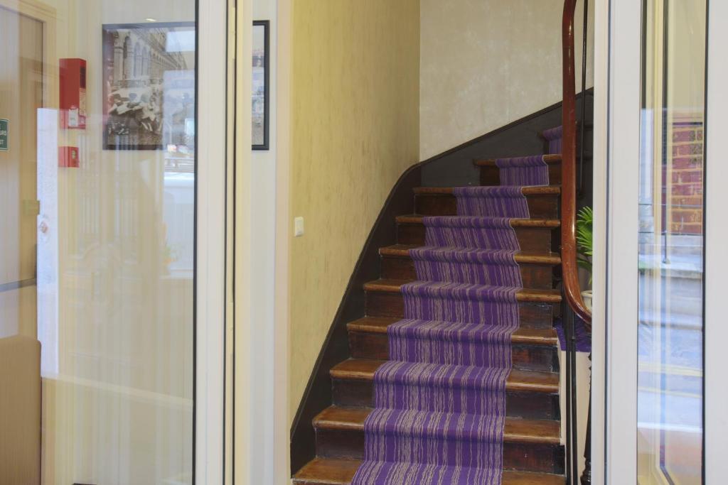 Appartement Paris-BHV Marais - Paris - online booking - ViaMichelin