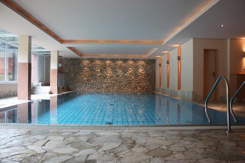Wellness Hotel Essel