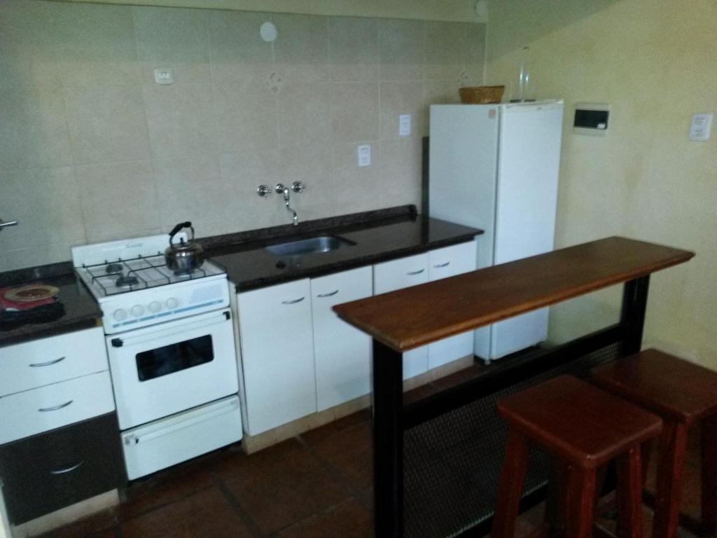 Iguape Aparts - Colón - book your hotel with ViaMichelin